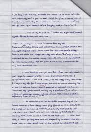 essay of al biruni introduction essay of al biruni