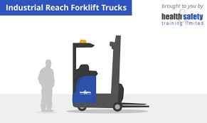Forklift Classifications Chart What Are The Different Types Of Forklifts Health Safety