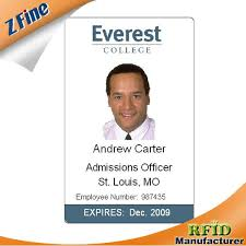 Card Standard Personality personality - Buy office Design Staff Photo Card Alibaba On Card staff Non- Product com Id