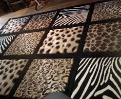 amazing brilliant wonderful giraffe print area rug absolutely ideas pertaining to leopard area rug attractive