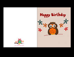card invitation design ideas free printable birthday cards