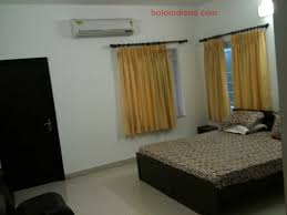 Tirumala Rooms Tirupati Tirumala Rooms Tirumala Rooms Review
