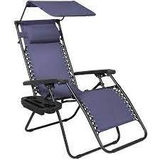 zero gravity chair patio lounge chairs