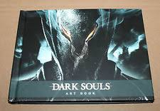dark souls artbook art book with soundtrack behind the scenes dvd xbox 360 ps3