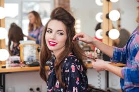 5 services you should expect from a quality hair and makeup salon