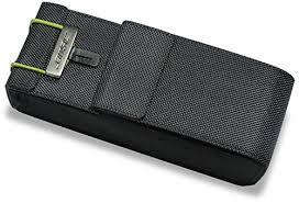 bose bluetooth speakers amazon. bose soundlink mini bluetooth speaker travel bag - gray speakers amazon e