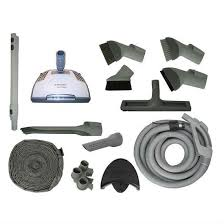 electrolux attachments. picture of electrolux cs3000 30 ft electric attachment set pt/dc attachments a