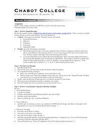 Resume Templates Word Download Best Cv Wizard Microsoft 2010 Resumes