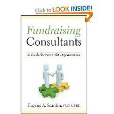 Sample Fundraising Consulting Contracts Lovetoknow
