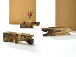 phillips collection furniture. Phillips Collection Furniture Manufacturers