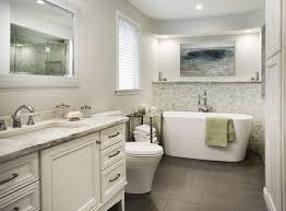 bathroom remodeling boston ma. Feinmann Concord Condo Bathroom Remodeling Boston Ma