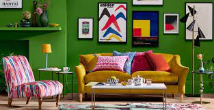 home trends 2020 10 on trend ways to