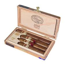 padron 1926 cigars padron 1926 gift pack