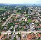 imagem de Santa Luzia d