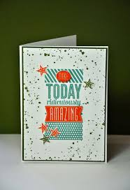 Best 25 Son Birthday Cards Ideas On Pinterest Happy Birthday