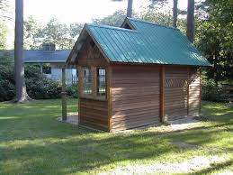 Potting Shed Designs decor fantastic storage shed plans with family handyman shed 4434 by xevi.us