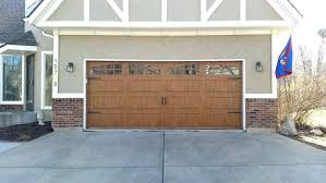 2 car garage door how wide is a 2 car garage door carports typical single car