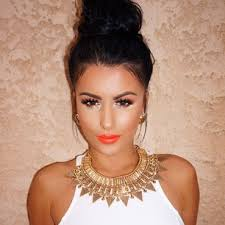 nyc best makeup artist in miami 15 famous makeup artists