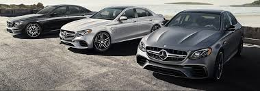 View The 2018 Mercedes Amg E 43 Exterior Color Options