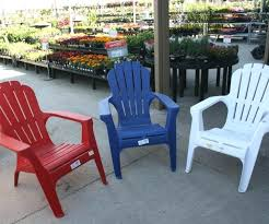 plastic adirondack chairs home depot. Inexpensive Plastic Adirondack Chairs Home Depot Canada . E