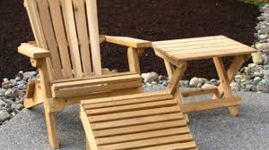 fashionable idea wooden patio furniture elegant design outdoor to enjoy the sun carehomedecor sets cape town clearance uk