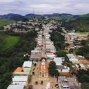 imagem de Ponte Nova Minas Gerais n-2