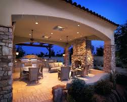 amazing backyard lighting ideas and lanterns make for a wonderful lighting feature as they cast a