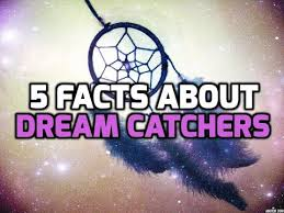 Truth About Dream Catchers 100 amazing facts and information about dream catchers YouTube 2
