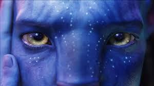 james cameron s avatar finding god and king david on pandora jake eyes hd