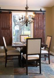 barn door interior window shutters pin by on shows experts fixer upper home and house interior barn door