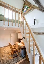 Mezzanine Level Bedroom mezzanine level bedroom - alkamedia