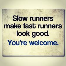 Running Quotes Classy I Hate Running Quotes POPSUGAR Fitness