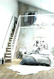 layered cowhide rug for cowhide rug in bedroom cowhide rug bedroom white cowhide rug and grey