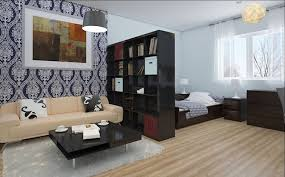 small college apartment bedroom ideas pretentious white sideboard l shapes bunk beds creative single drawer work