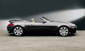 BMW 6-series Reviews - BMW 6-series Price, Photos, and Specs - Car ...
