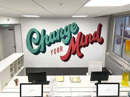 Wall murals for office Vinyl Photo Wallpaper Custom Wall Murals Business Murals Cheap Wall Murals Office Wall Design Images Dhgatecom Photo Wallpaper Custom Wall Murals Business Cheap Office Design