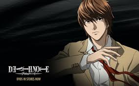 Death Note Light Death Light Yagami Hd Wallpapers And Photos Download 1920 X 1080