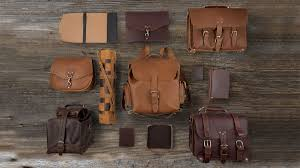 saddleback leather saddleback leather
