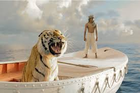 life of pi movie quotes so which story do you prefer  life of pi quotes sublimely symbolic