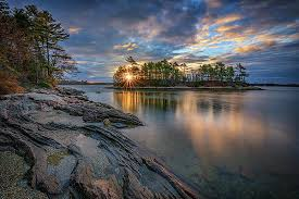 Maybe you would like to learn more about one of these? Rocky Neck State Park Photographs Fine Art America