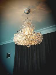 ceiling lights schonbek swarovski usa swarovski bracelet strass crystal chandelier parts from swarovski crystal chandelier