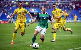 Стартовый состав сборной украины уже будет более приближенным к тому, который будет играть на чемпионате европы. Evro 2016 Ukraina Severnaya Irlandiya ᐉ Ua Futbol