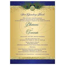 tamil wedding invitation inspirational beautiful muslim wedding cards getletmew new tamil wedding invitation getletmew