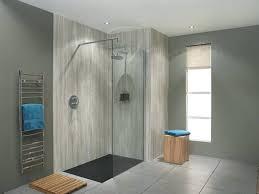 wall panels for bathroom nuance silver plastic wall panels bathroom