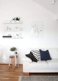 For Shelves In Living Room Decordots Living Room