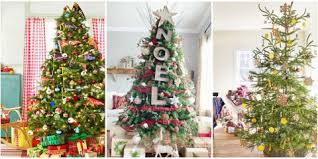 Christmas Ideas 2018 - Country Christmas Decor and Gifts - Country Living