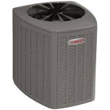 lennox air handler. xc20 elite® series air conditioner lennox handler