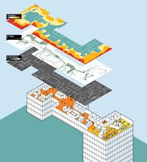 office plan software. If An AI Doesn\u0027t Take Your Job, It Will Design Office Plan Software H