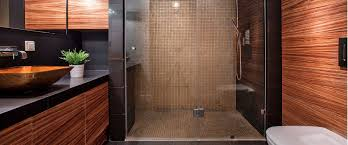 Plumbing Tulsa Commercial Buildout Remodeling And New Construction - Bathroom remodel tulsa
