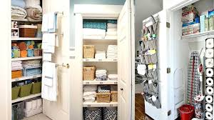 walk in pantry design make a closet a pantry kitchen pantry designs pictures half coat closet